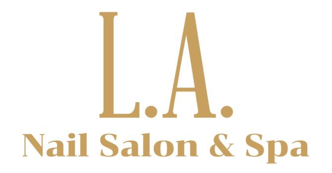 Our Services L A Nail Salon Spa Of Cincinnati Oh 45245 Nail Salon Gel Manicure Dipping Powder Artifical Nails Pedicure Acrylic Facial Eyelash Extension Additional Services Waxing